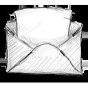 s_vjencanja by nina sala za vjencanje divlje vode mladenci svadbe samobor sveta nedelja bregana zagreb zapresic zagorje okolica cvjecarnica vjencanica torte kolaci povoljno211