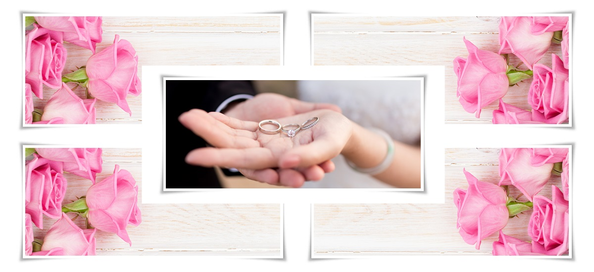 vjencanje-by-nina-sala-za-vjencanje-divlje-vode-mladenci-svadbe-samobor-sveta-nedelja-bregana-zagreb-zapresic-zagorje-okolica-cvjecarnica-vjencanica-torte-kolaci-povoljno-22