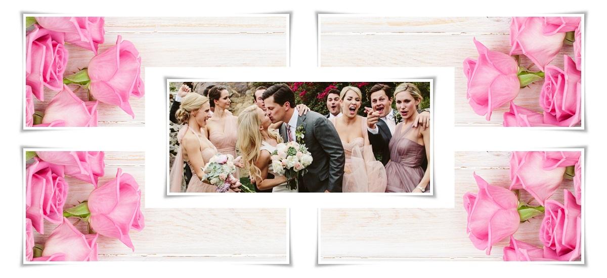 vjencanje-by-nina-sala-za-vjencanje-divlje-vode-mladenci-svadbe-samobor-sveta-nedelja-bregana-zagreb-zapresic-zagorje-okolica-cvjecarnica-vjencanica-torte-kolaci-povoljno-33