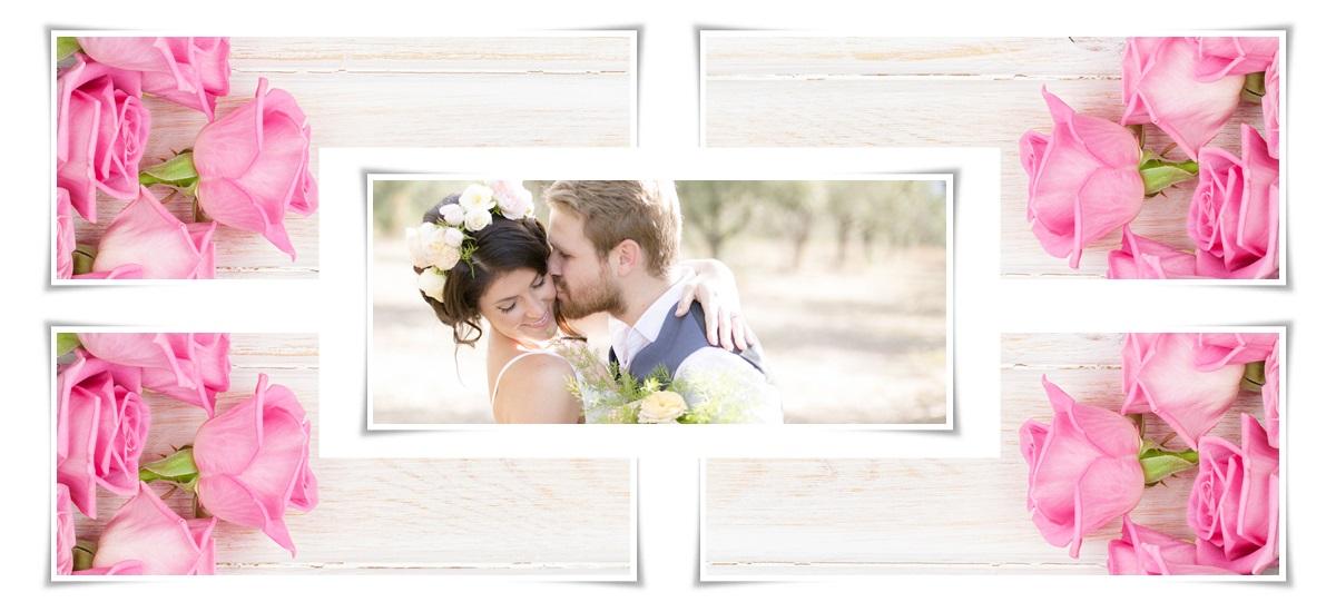 vjencanje-by-nina-sala-za-vjencanje-divlje-vode-mladenci-svadbe-samobor-sveta-nedelja-bregana-zagreb-zapresic-zagorje-okolica-cvjecarnica-vjencanica-torte-kolaci-povoljno10