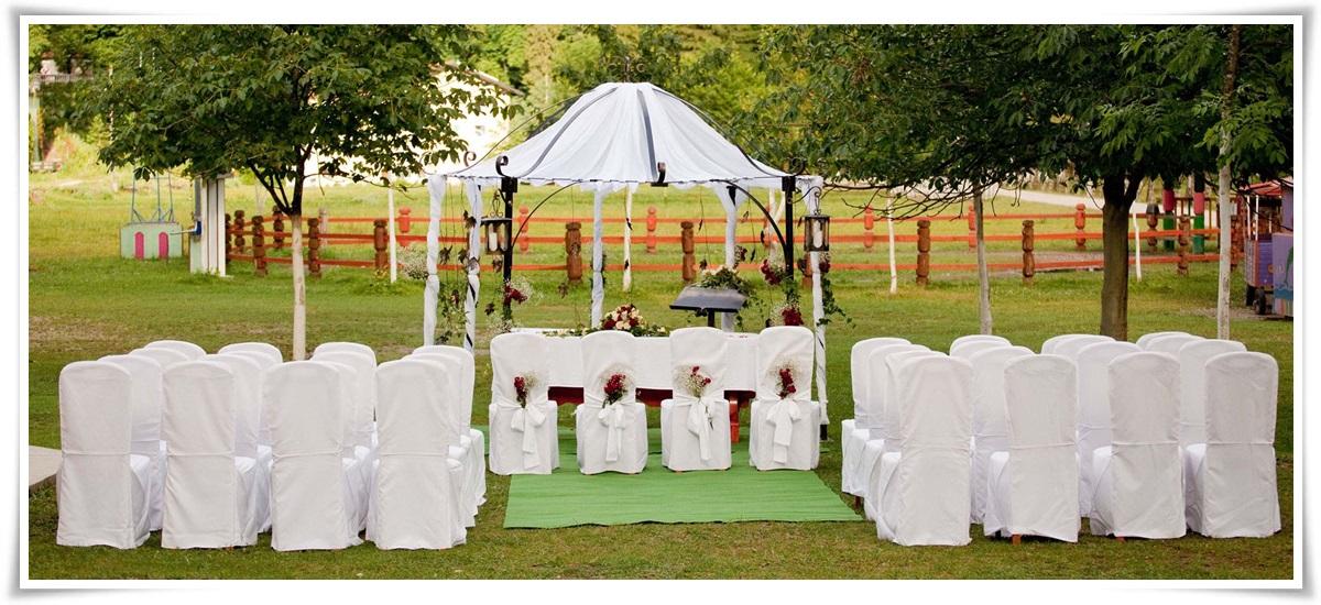 vjencanje-by-nina-sala-za-vjencanje-divlje-vode-mladenci-svadbe-samobor-sveta-nedelja-bregana-zagreb-zapresic-zagorje-okolica-cvjecarnica-vjencanica-torte-kolaci-povoljno12