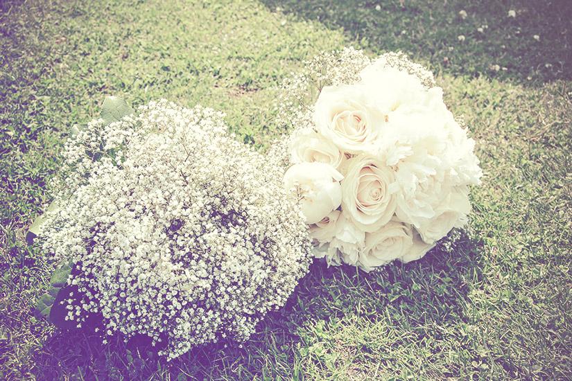 vjencanje by nina sala za vjencanje divlje vode mladenci svadbe samobor sveta nedelja bregana zagreb zapresic zagorje okolica cvjecarnica vjencanica torte kolaci  - Copy (2)