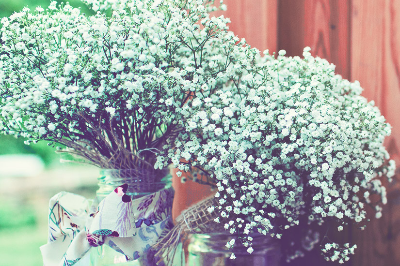 vjencanje by nina sala za vjencanje divlje vode mladenci svadbe samobor sveta nedelja bregana zagreb zapresic zagorje okolica cvjecarnica vjencanica torte kolaci  - Copy (4)