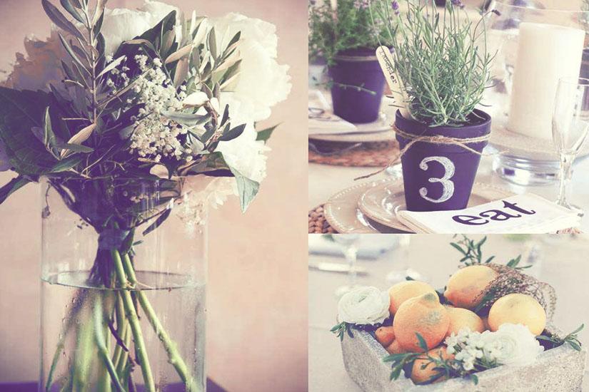 vjencanje by nina sala za vjencanje divlje vode mladenci svadbe samobor sveta nedelja bregana zagreb zapresic zagorje okolica cvjecarnica vjencanica torte kolaci  - Copy (6)