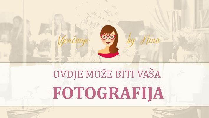 vjencanjebynina_sala-za-vjencanje-fotografija-zagreb-samobor-zapresic-svelika-gorica-sveta-nedelja2