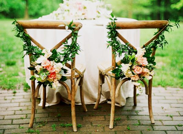 vjencanje by nina sala za vjencanje divlje vode mladenci svadbe samobor sveta nedelja bregana zagreb zapresic zagorje okolica cvjecarnica vjencanica torte kolaci povoljno (3)