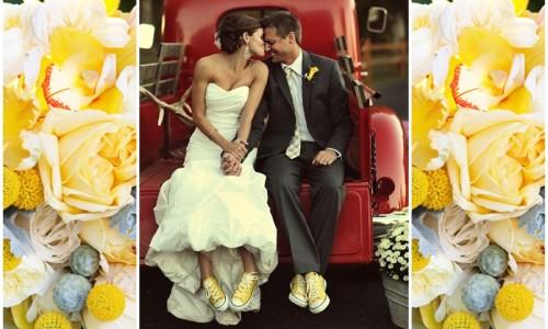 vjencanje by nina sala za vjencanje divlje vode mladenci svadbe samobor sveta nedelja bregana zagreb zapresic zagorje okolica cvjecarnica vjencanica torte kolaci povoljno (5)