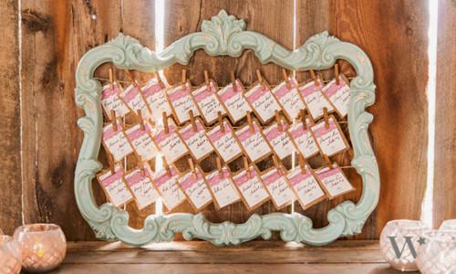 vjencanje by nina sala za vjencanje divlje vode mladenci svadbe samobor sveta nedelja bregana zagreb zapresic zagorje okolica cvjecarnica vjencanica torte kolaci povoljno (7)