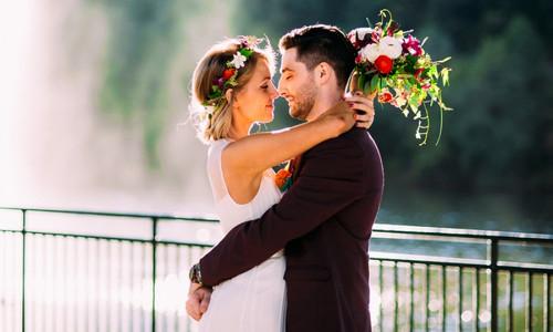 vjencanje by nina sala za vjencanje divlje vode mladenci svadbe samobor sveta nedelja bregana zagreb zapresic zagorje okolica cvjecarnica vjencanica torte kolaci povoljno (9)