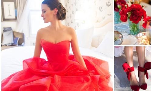 vjencanje by nina sala za vjencanje divlje vode mladenci svadbe samobor sveta nedelja bregana zagreb zapresic zagorje okolica cvjecarnica vjencanica torte kolaci povoljno (14)