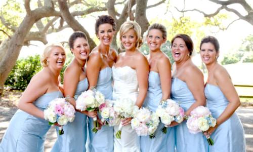 jencanje by nina sala za vjencanje divlje vode mladenci svadbe samobor sveta nedelja bregana zagreb zapresic zagorje okolica cvjecarnica vjencanica torte kolaci povoljno