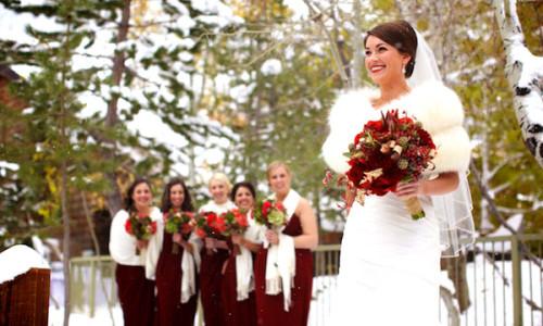 vjencanje by nina sala za vjencanje divlje vode mladenci svadbe samobor sveta nedelja bregana zagreb zapresic zagorje okolica cvjecarnica vjencanica torte kolaci povoljno (17)