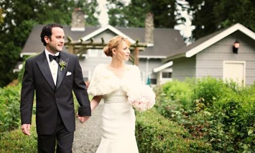 vjencanje-by-nina-sala-za-vjencanje-divlje-vode-mladenci-svadbe-samobor-sveta-nedelja-bregana-zagreb-zapresic-zagorje-okolica-cvjecarnica-vjencanica-torte-kolaci-povoljno-4