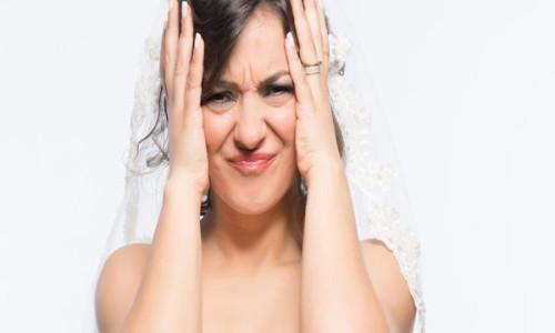 vjencanje-by-nina-sala-za-vjencanje-divlje-vode-mladenci-svadbe-samobor-sveta-nedelja-bregana-zagreb-zapresic-zagorje-okolica-cvjecarnica-vjencanica-torte-kolaci-povoljno-5