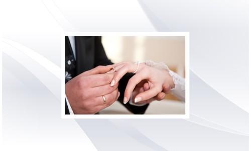 vjencanje-by-nina-sala-za-vjencanje-divlje-vode-mladenci-svadbe-samobor-sveta-nedelja-bregana-zagreb-zapresic-zagorje-okolica-cvjecarnica-vjencanica-torte-kolaci-povoljno-7