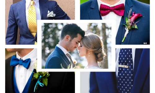 vjencanje-by-nina-sala-za-vjencanje-divlje-vode-mladenci-svadbe-samobor-sveta-nedelja-bregana-zagreb-zapresic-zagorje-okolica-cvjecarnica-vjencanica-torte-kolaci-povoljno-8