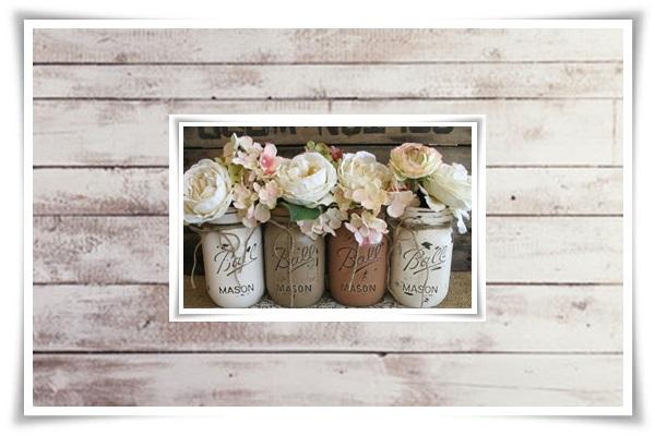 vjencanje by nina sala za vjencanje divlje vode mladenci svadbe samobor sveta nedelja bregana zagreb zapresic zagorje okolica cvjecarnica vjencanica torte kolaci povoljno