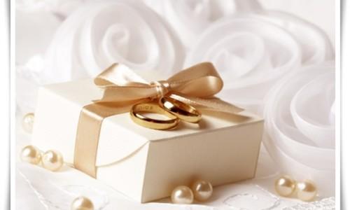 vjencanje by nina sala za vjencanje divlje vode mladenci svadbe samobor sveta nedelja bregana zagreb zapresic zagorje okolica cvjecarnica vjencanica torte kolaci povoljno (4)