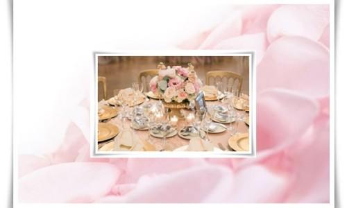 vjencanje by nina sala za vjencanje divlje vode mladenci svadbe samobor sveta nedelja bregana zagreb zapresic zagorje okolica cvjecarnica vjencanica torte kolaci povoljno (2)